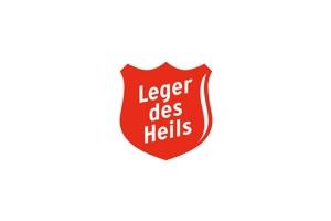 Leger Des heils icoon