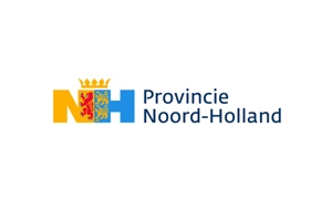 Noord Holland icoon